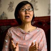 Le Parti communiste chinois use des «confessions» télévisées
