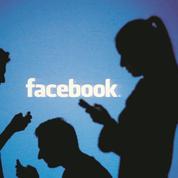 Un actionnaire porte plainte après le plongeon de l'action Facebook