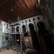 Loto du patrimoine: à la découverte de la Maison de Pierre Loti à Rochefort