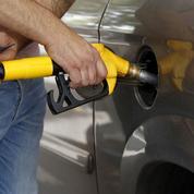 L'envolée du prix du pétrole pénalise quasi exclusivement les consommateurs