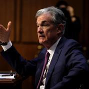 États-Unis: la croissance reste solide, la Fed maintient sa trajectoire monétaire