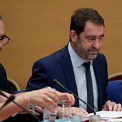 Affaire Benalla : ce qu'il faut retenir de l'audition de Castaner devant le Sénat