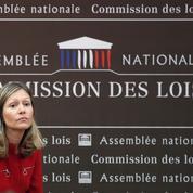 Affaire Benalla : la députée Yaël Braun-Pivet dépose plainte pour injures et menaces