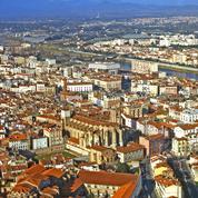 À Perpignan, la démolition de plusieurs immeubles historiques fait polémique