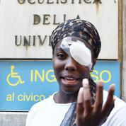 L'Italie face à une série d'agressions racistes