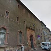 Après deux jours de cavale, les évadés de la prison de Colmar ont été interpellés