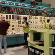 EDF se prépare à prolonger l'activité de Fessenheim