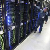 Qu'est-ce que le «Data Transfer Project» de Google, Microsoft, Facebook et Twitter ?