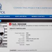 Redoine Faïd : un mois plus tard, le fugitif reste introuvable