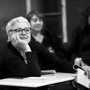 Disparition d'Arlette Téphany, une vie pour le théâtre