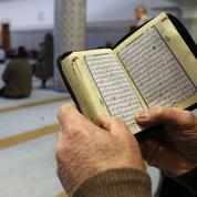 Les Français seuls Occidentaux à ne pas exagérer l'ampleur de l'immigration musulmane