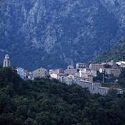 Crue dans un canyon en Corse : le corps d'une cinquième victime retrouvé