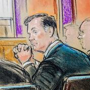 États-Unis : le train de vie dispendieux de Paul Manafort devant les jurés