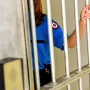 «Le gouvernement ne mesure pas ce qui se passe vraiment dans les prisons françaises»