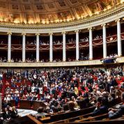 Sanctions administratives : le Parlement adopte le «droit à l'erreur»