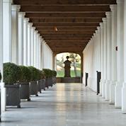10 hôtels de luxe dans les vignes provençales (2/2)