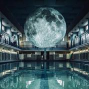 Museum of the full moon, l'épopée du canal de Suez: les sorties du week-end à Paris