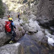 Accident en Corse: l'«imprudence» du guide au cœur de l'enquête