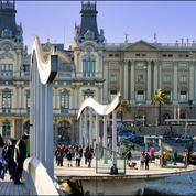 Tourisme : les Français préfèrent passer les frontières, au grand dam des hôteliers