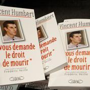 Vincent Humbert, l'homme qui a relancé le débat sur la fin de vie