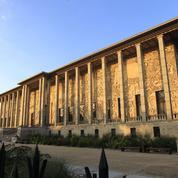 Connaissez-vous le Palais de la Porte Dorée?