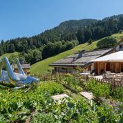 La positive altitude : nos adresses et coups de coeur en Haute-Savoie