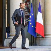 Avant de partir en vacances, Édouard Philippe a évalué ses ministres