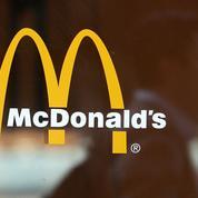 À Marseille, les salariés d'un McDo se battent pour sauver leur restaurant