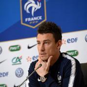 Koscielny n'a «rien ressenti de spécial» le soir de la victoire des Bleus au Mondial
