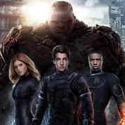 Avec la Fox, Disney s'arroge le quasi-monopole des super-héros