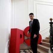 Européennes : le PS imagine un grand mercato par-delà les frontières