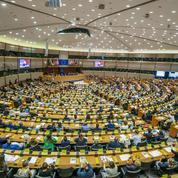 Européennes: les ténors aux abonnés absents