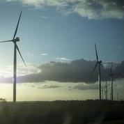 Parcs, production… La filière éolienne se développe malgré certains freins