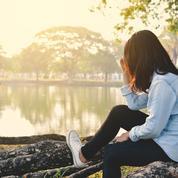 Dépression : quand corps et psyché souffrent