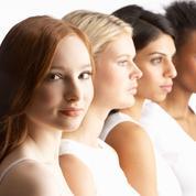 Les femmes sont-elles plus douillettes que les hommes?