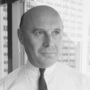 Histoires d'espions : Philippe Thyraud de Vosjoli, l'agent qui défia le général de Gaulle
