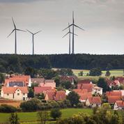 Éoliennes : aucun impact identifié sur la santé humaine