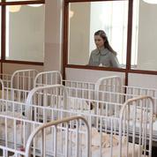 «Rafle des bébés» : le Canada face à sa «honte»