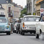 Dans les années 50, les Français entrent de plain-pied dans la «civilisation des vacances»