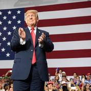 Trump a gagné une bataille, mais pas la guerre commerciale