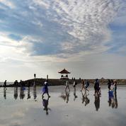 Indonésie: le tourisme, ce secteur clé qui pourrait être mis à mal par le séisme