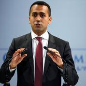 L'Italie limite le recours aux contrats de travail temporaire