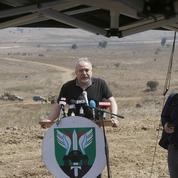 Les services secrets israéliens suspectés du meurtre d'un scientifique syrien