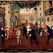Jean de La Fontaine en dix dates: 21février 1673, le fabuliste perd son ami Molière