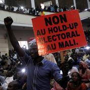 Au Mali, les questions s'accumulent sur les élections