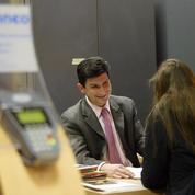 Assurance-emprunteur: un marché de plus en plus fluide