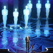 Avec leur nouvelle catégorie pour «les films populaires», les Oscars créent la polémique