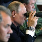 «Bots russes» dans l'affaire Benalla : en finir avec la russophobie pavlovienne