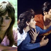 Margot Kidder, la première interprète de Loïs Lane dans Superman ,s'est suicidée par overdose