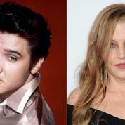 Where no one stands alone ,le retour d'Elvis Presley en duo avec sa fille